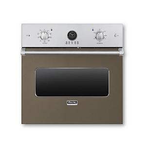 "30"" Single Electric Premiere Oven"