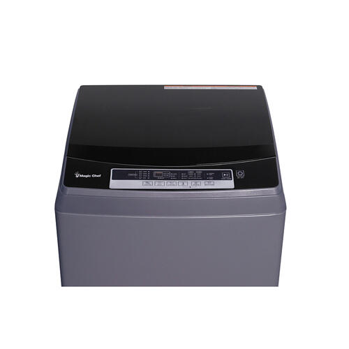 2.0 cu. ft. Compact Washer