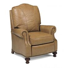 2360 Recliners