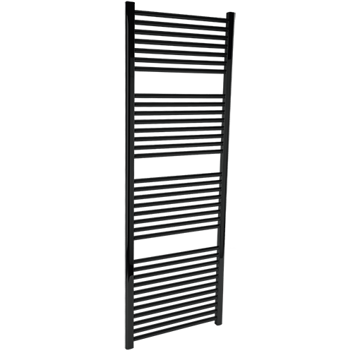 """Denby Towel Warmer 68"""" x 24"""" Hardwired Timer Instructions User Guide"""