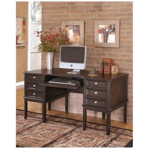 Gallery - Home Office Desk