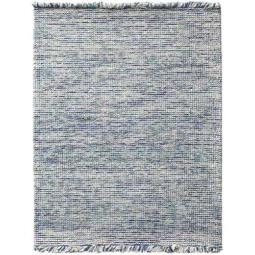 Amer Rugs - Vivid Viv-1 Blue