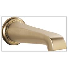 Product Image - Rook® Non-diverter Tub Spout