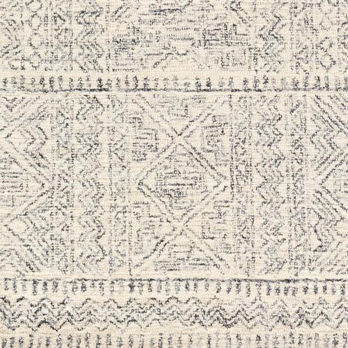 """Maroc MAR-2319 5' x 7'6"""""""