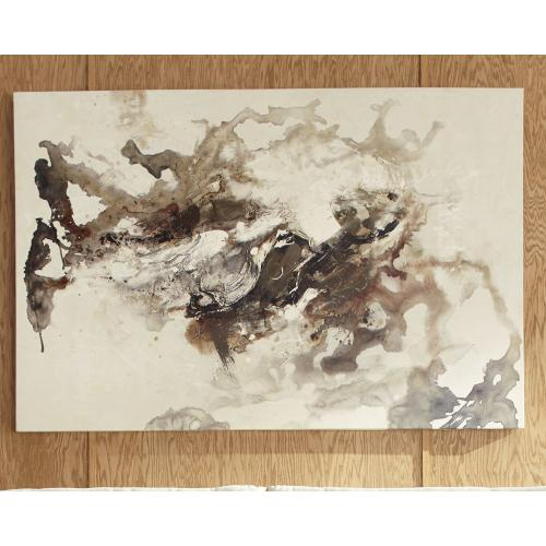 Signature Design By Ashley - Annora Wall Art