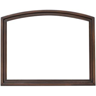 See Details - Willow Ridge Mirror