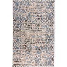 View Product - AINSLEY 3901F IN BLUE-IVORY