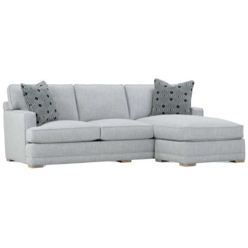 Grayson Sofa