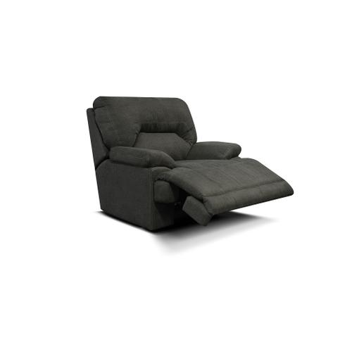 V136055 Reclining Lift Chair
