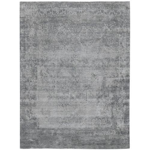 Zenith Zen-86 Gray