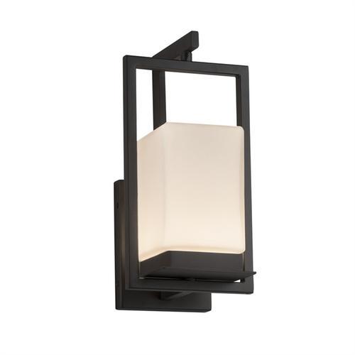 Laguna 1-Light LED Outdoor Wall Sconce