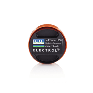 ElectroluxSolid Element Range Protectant