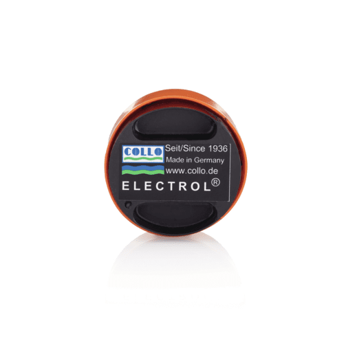 Electrolux - Solid Element Range Protectant