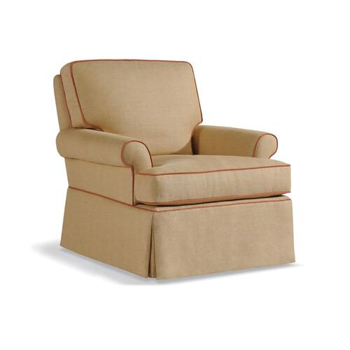 Babington chair