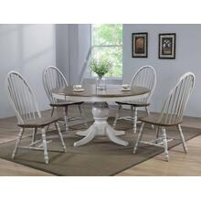 Crown Mark 1054 Jack Dining Group