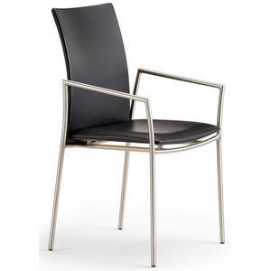 Skovby #49 Dining Chair