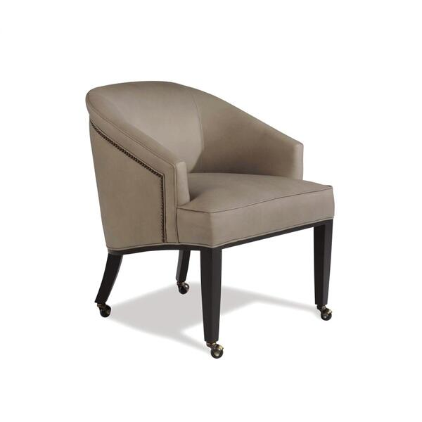 Oliver Game Chair