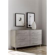 Argento Dresser