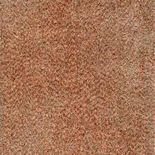 View Product - Kaili Shag Medium Area Rug