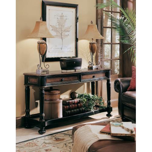 Preston Ridge Sofa Table