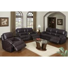 View Product - Power Motion Loveseat