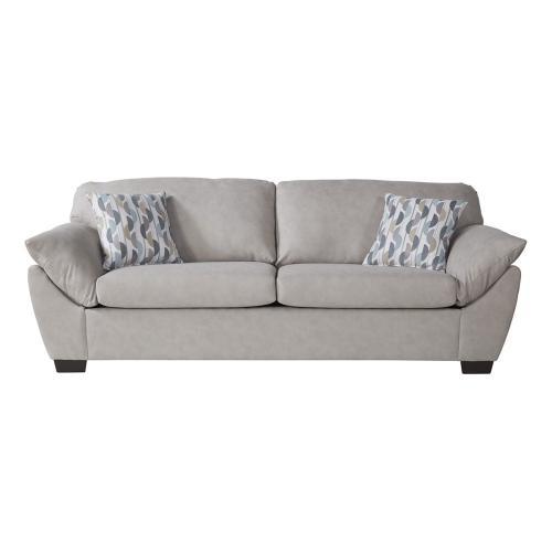 18400 Sofa