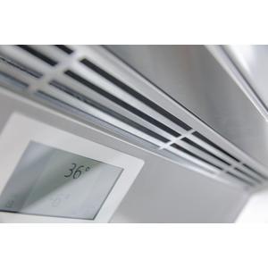 Built-In Two Door Bottom Freezer 30'' Masterpiece(r) T30bb915ss