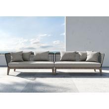 See Details - Netta Sectional Sofa XL