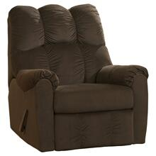 Raulo Recliner