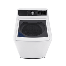 See Details - 4.5 Cu. Ft. Top Load Washer with Wave-Impeller™