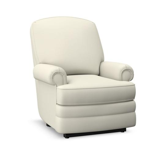 Sutton Place Ii Power Rocking Reclining Chair CP221/PWRRC