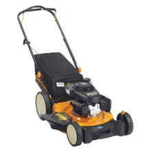 Cub Cadet Push Lawn Mower Model 11A-B9AQ596