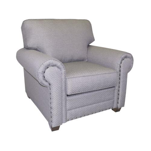 326, 327, 328, 329-20 Chair