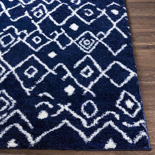 "Product Image - Aliyah shag ALH-2317 6'7"" x 9'"