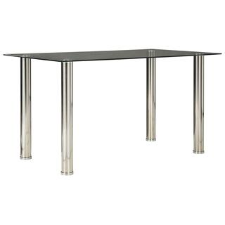 Sariden Rectangular Dining Room Table