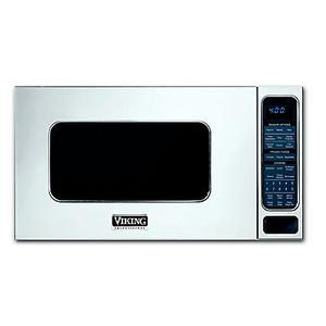 Viking - Custom Conventional Microwave Oven