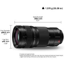 S-E70200 Full Frame
