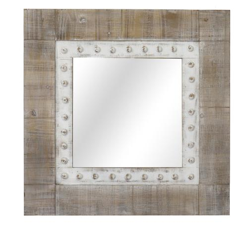 Crestview Collections - SQUARED AWAY