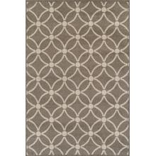 Product Image - MO990 Taupe