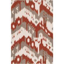 View Product - Jewel Tone JT-240 2' x 3'