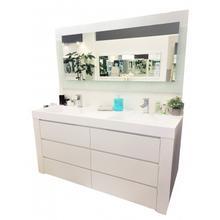 View Product - Montreux CHUR KL810581L/R-5-60 Bathroom Vanity