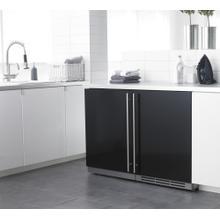 T793FI/T793CFI Dryer