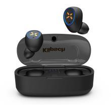 See Details - S1 True Wireless Earphones