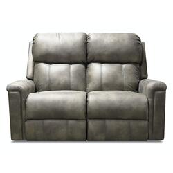 V1C03 Double Reclining Loveseat