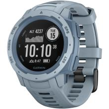 Instinct GPS Watch (Sea Foam)