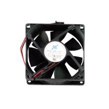 Evaporator Fan