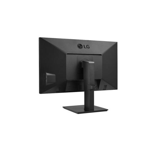 """27"""" FHD All-in-One Thin Client with IPS Display, Quad-core Intel® Celeron J4105 Processor, USB Type-C™"""