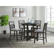 Amherst Dark Counter Set Product Image
