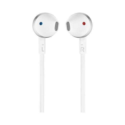 JBL TUNE 205 Earbud headphones