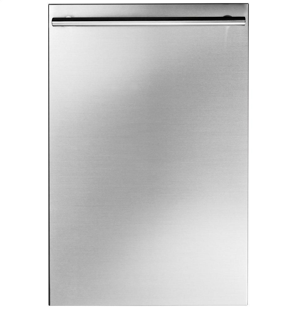 "MonogramMonogram 18"" Dishwasher"